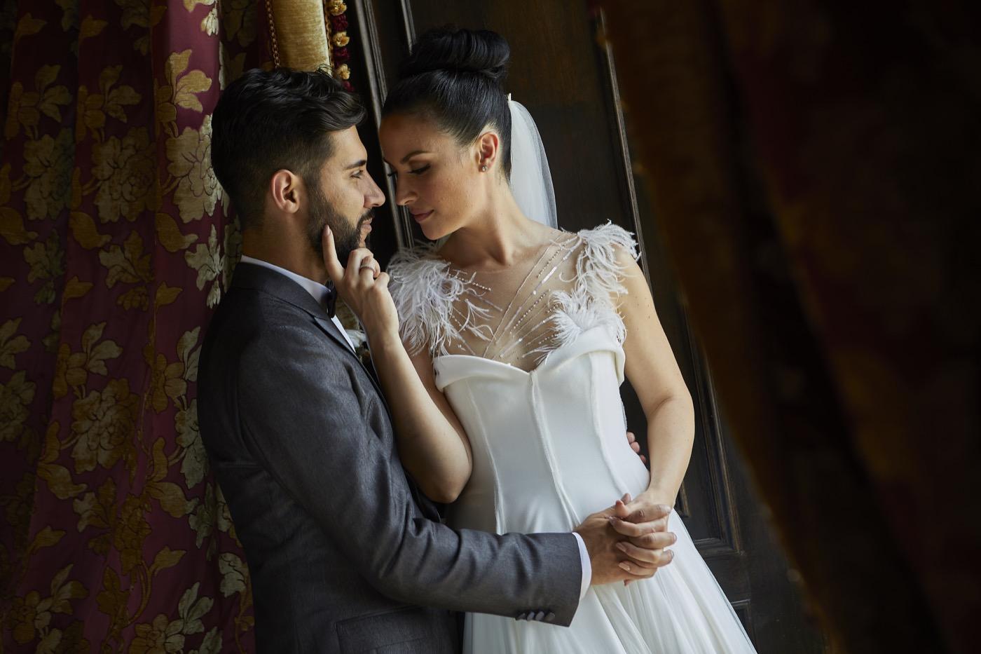 Claudio-Coppola-wedding-photographer-villa-del-cardinale-rocca-di-papa-castel-gandolfo-51