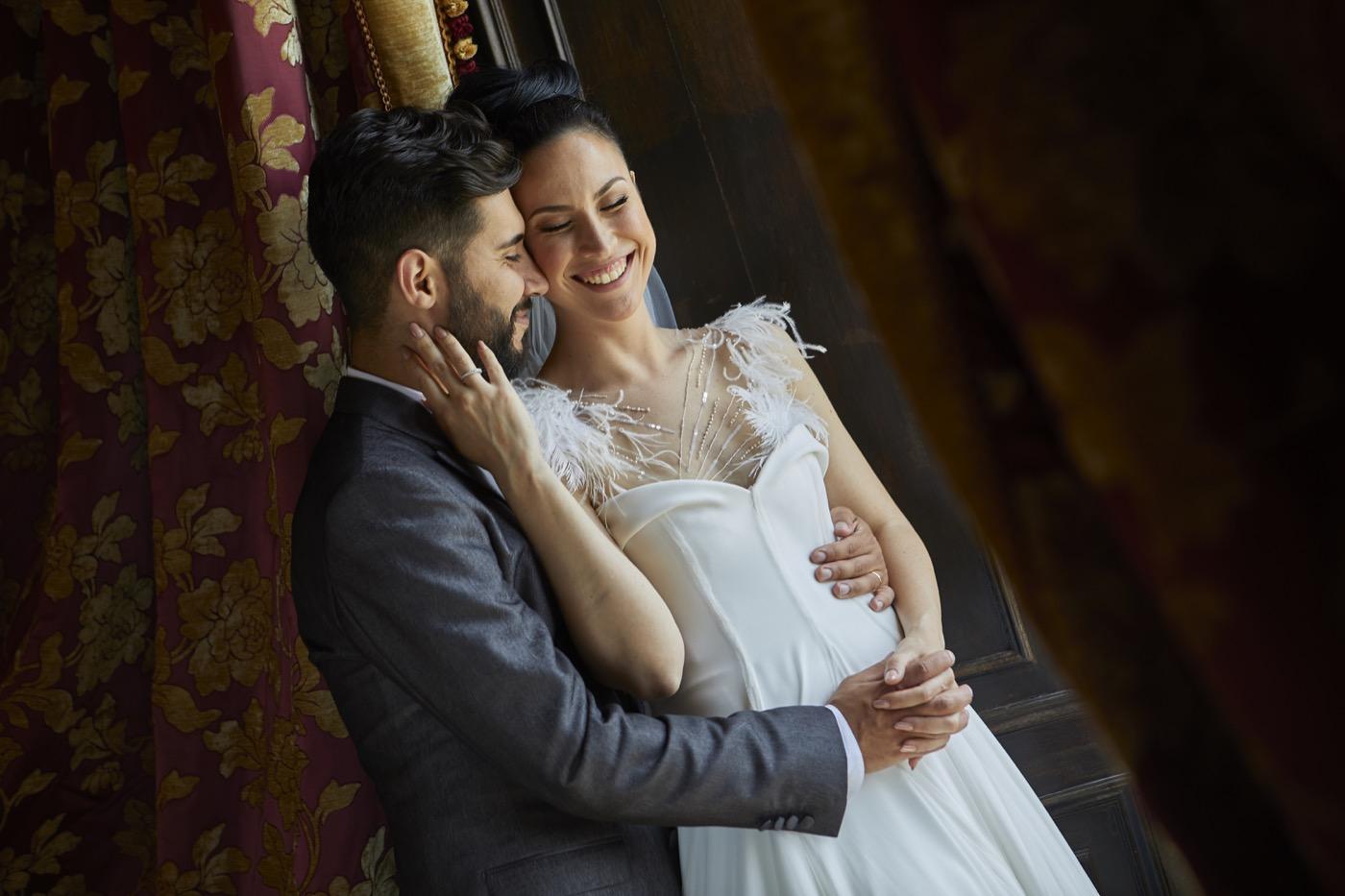 Claudio-Coppola-wedding-photographer-villa-del-cardinale-rocca-di-papa-castel-gandolfo-52