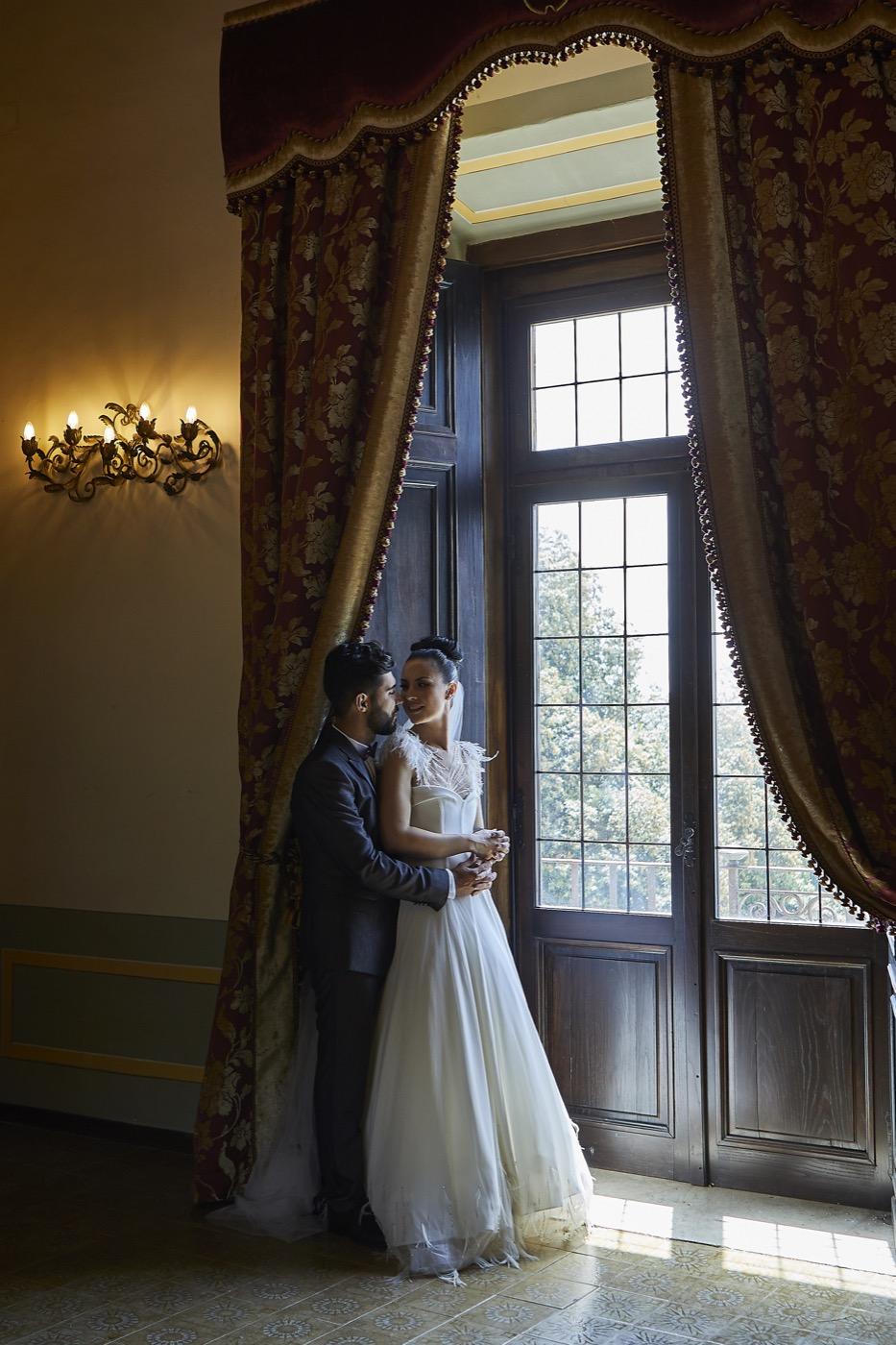 Claudio-Coppola-wedding-photographer-villa-del-cardinale-rocca-di-papa-castel-gandolfo-53