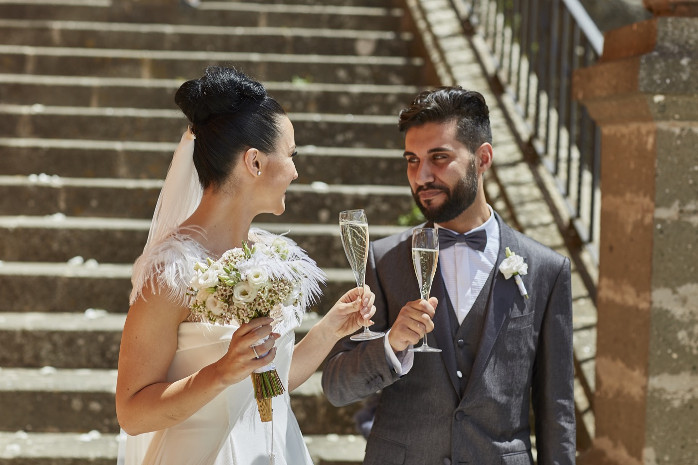 Claudio-Coppola-wedding-photographer-villa-del-cardinale-rocca-di-papa-castel-gandolfo-54