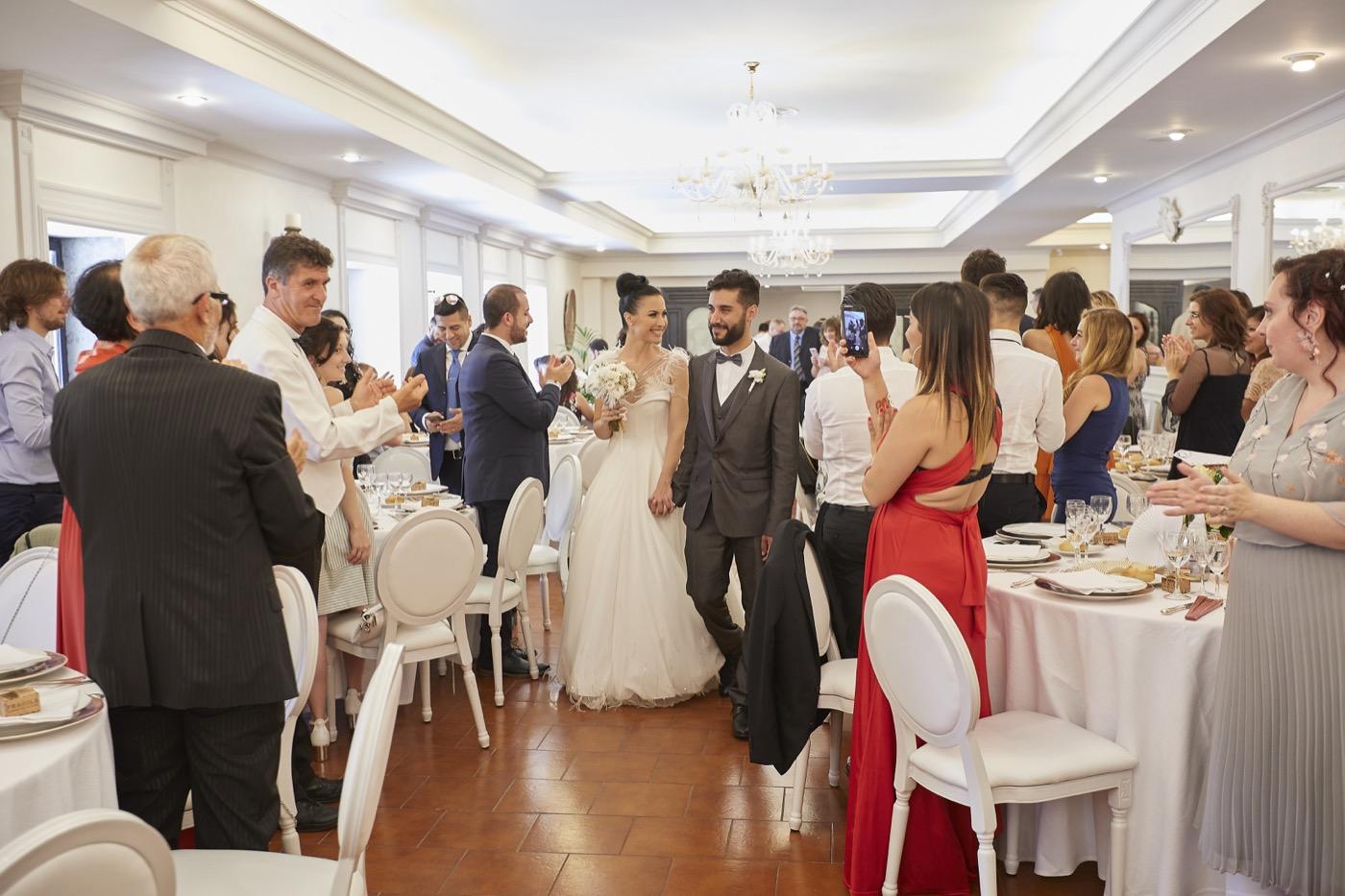 Claudio-Coppola-wedding-photographer-villa-del-cardinale-rocca-di-papa-castel-gandolfo-56
