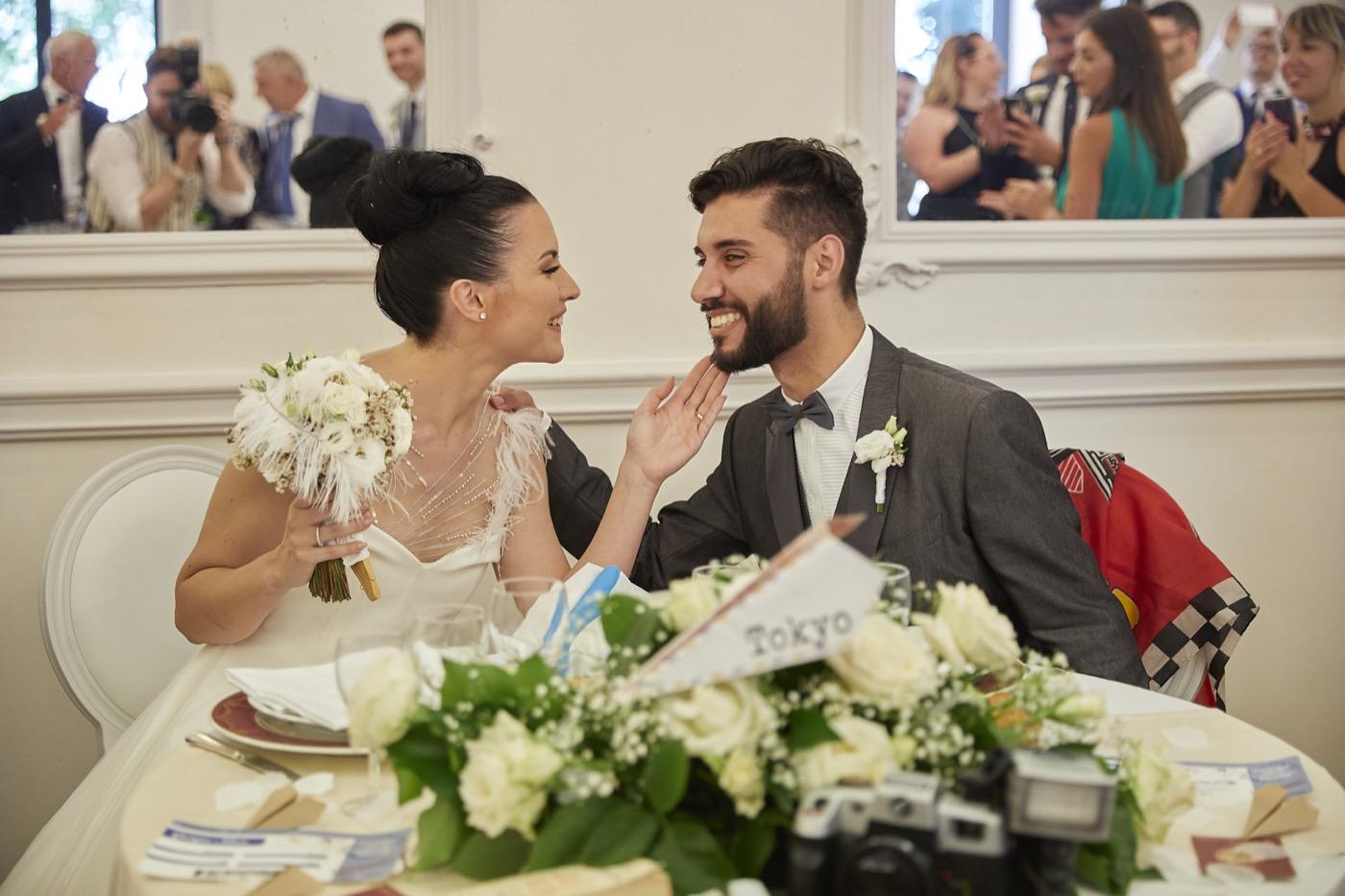 Claudio-Coppola-wedding-photographer-villa-del-cardinale-rocca-di-papa-castel-gandolfo-57