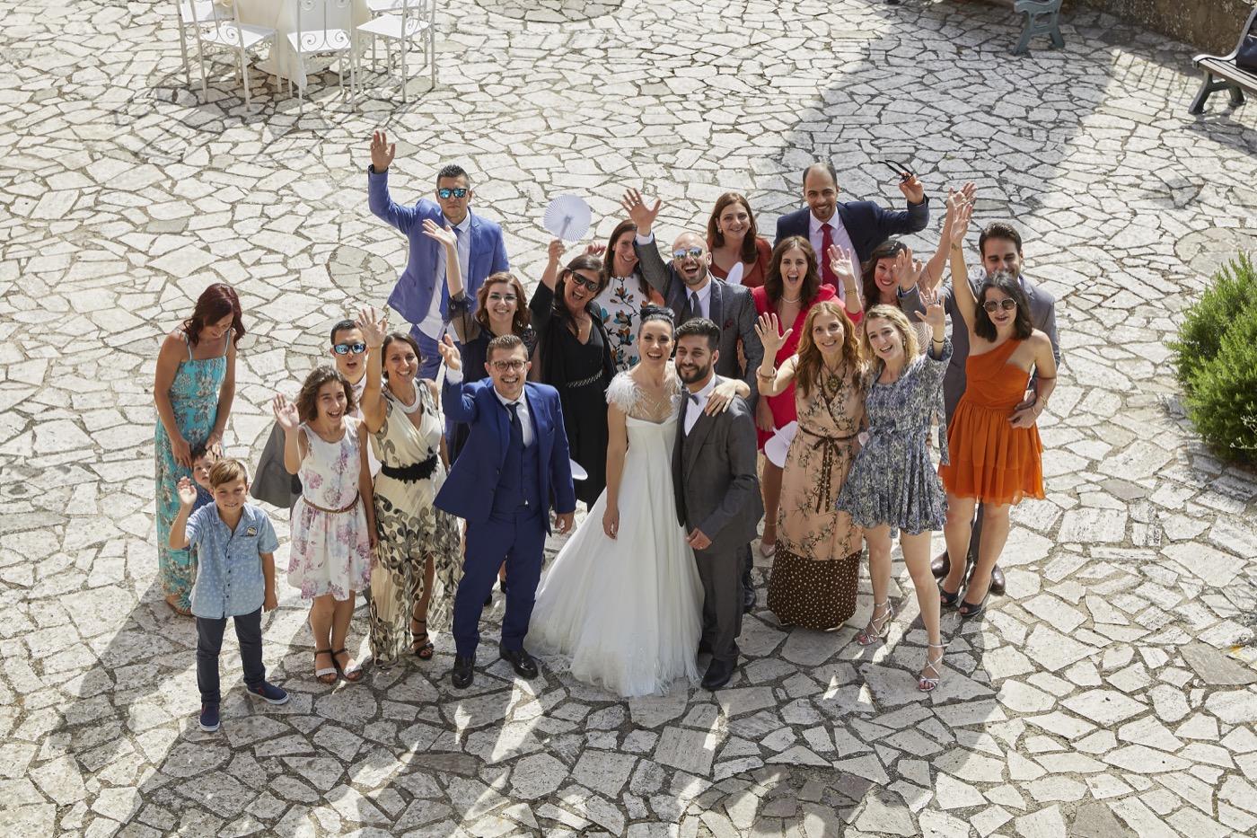 Claudio-Coppola-wedding-photographer-villa-del-cardinale-rocca-di-papa-castel-gandolfo-60