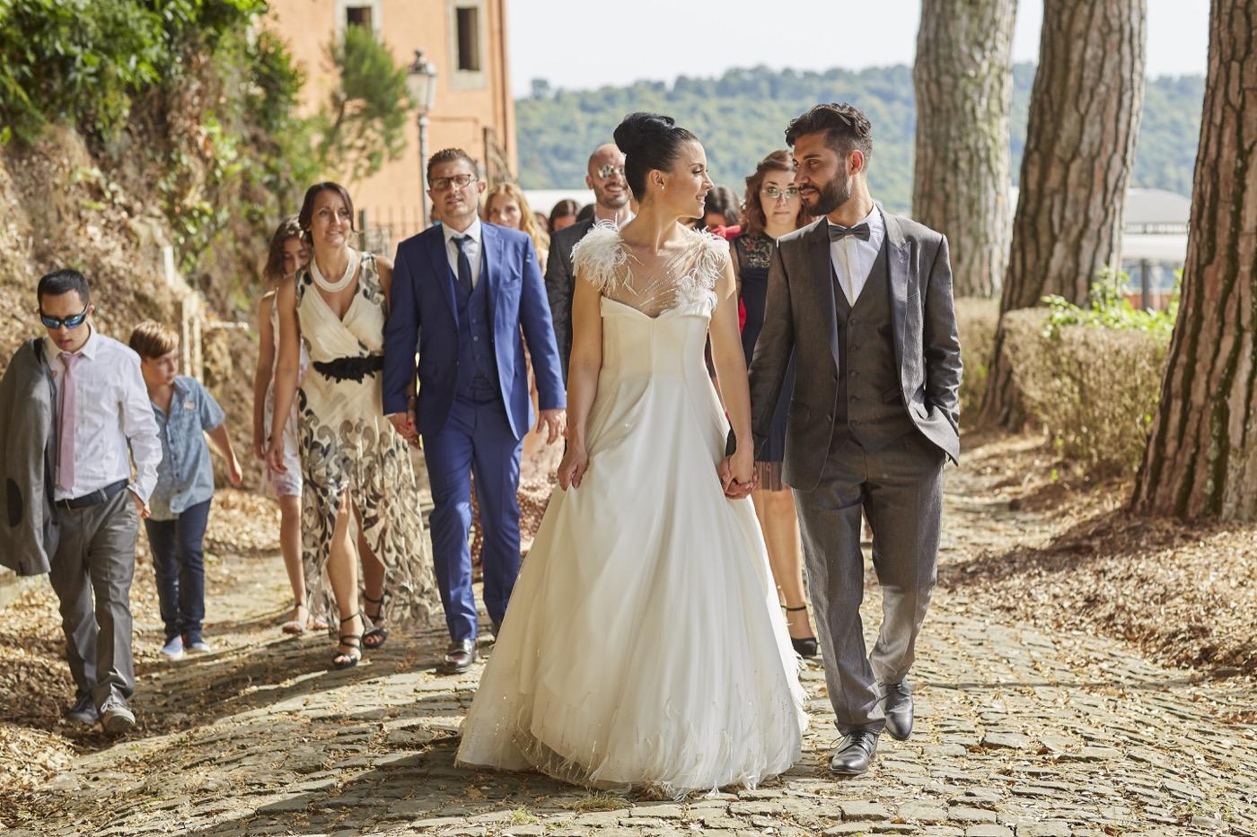 Claudio-Coppola-wedding-photographer-villa-del-cardinale-rocca-di-papa-castel-gandolfo-61