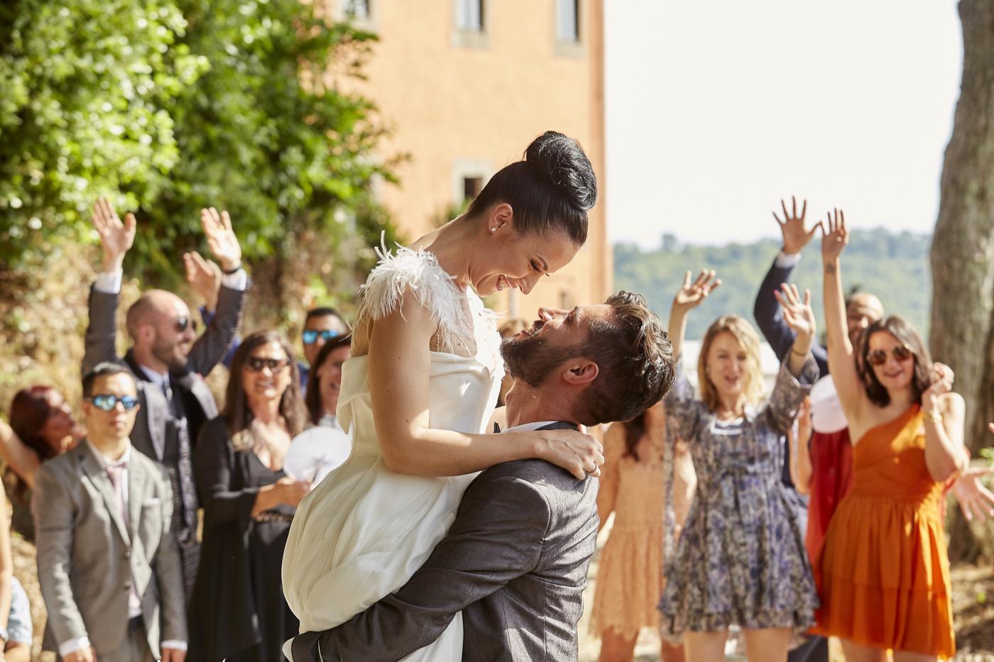 Claudio-Coppola-wedding-photographer-villa-del-cardinale-rocca-di-papa-castel-gandolfo-62