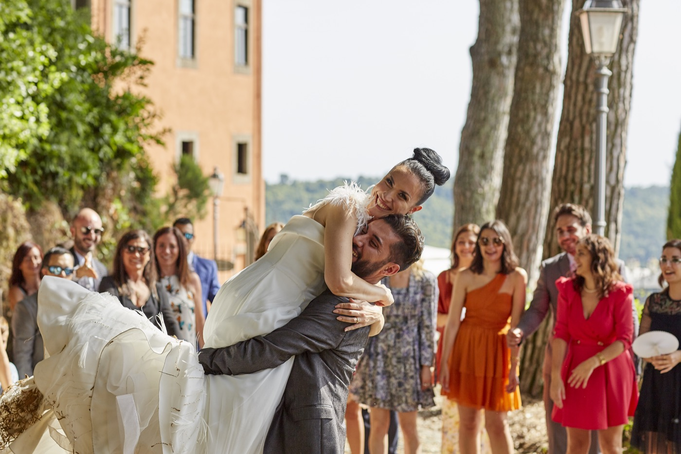 Claudio-Coppola-wedding-photographer-villa-del-cardinale-rocca-di-papa-castel-gandolfo-63