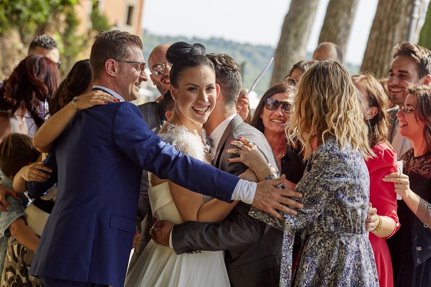 Claudio-Coppola-wedding-photographer-villa-del-cardinale-rocca-di-papa-castel-gandolfo-64