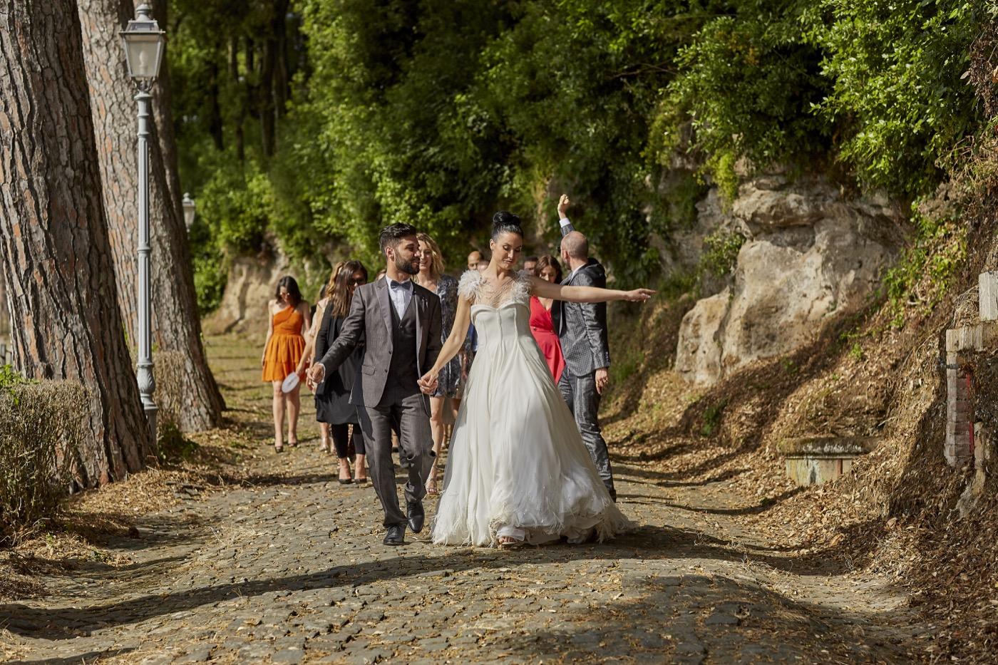 Claudio-Coppola-wedding-photographer-villa-del-cardinale-rocca-di-papa-castel-gandolfo-65