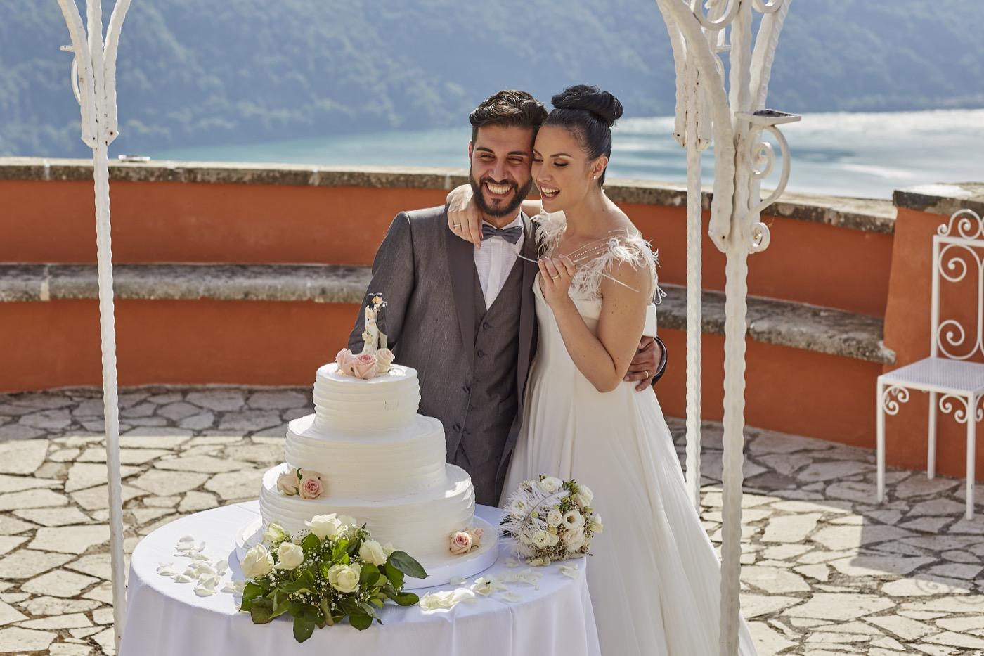 Claudio-Coppola-wedding-photographer-villa-del-cardinale-rocca-di-papa-castel-gandolfo-68