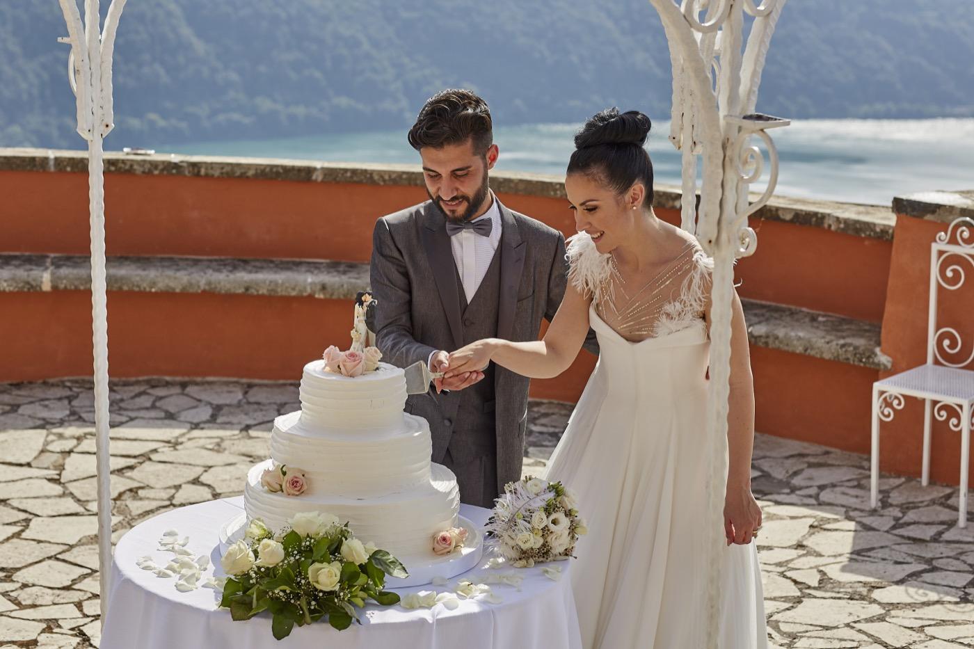 Claudio-Coppola-wedding-photographer-villa-del-cardinale-rocca-di-papa-castel-gandolfo-69
