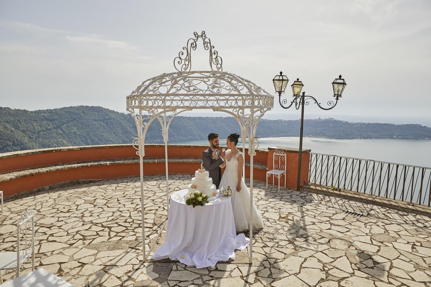 Claudio-Coppola-wedding-photographer-villa-del-cardinale-rocca-di-papa-castel-gandolfo-71