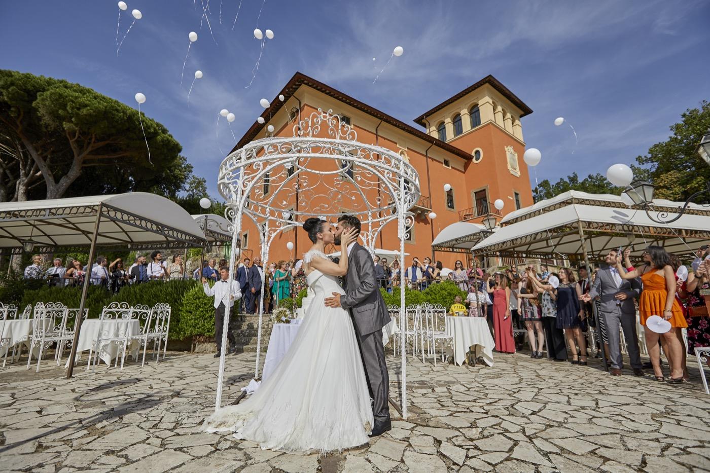 Claudio-Coppola-wedding-photographer-villa-del-cardinale-rocca-di-papa-castel-gandolfo-72
