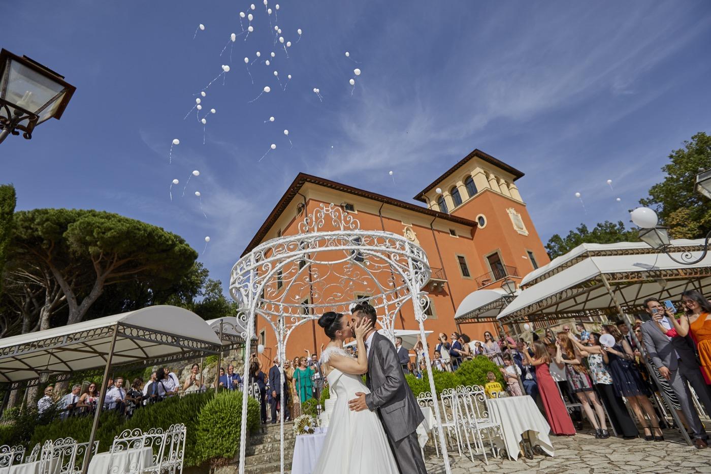Claudio-Coppola-wedding-photographer-villa-del-cardinale-rocca-di-papa-castel-gandolfo-73