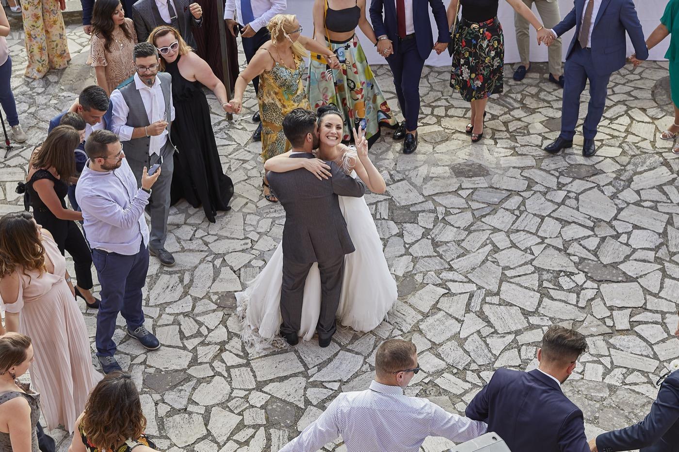 Claudio-Coppola-wedding-photographer-villa-del-cardinale-rocca-di-papa-castel-gandolfo-74