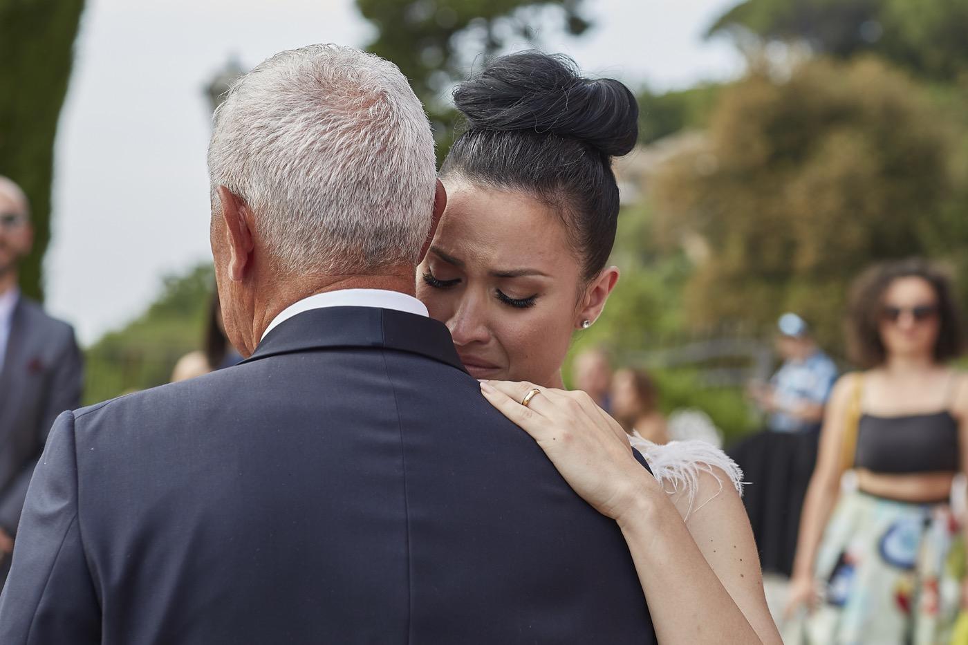 Claudio-Coppola-wedding-photographer-villa-del-cardinale-rocca-di-papa-castel-gandolfo-75