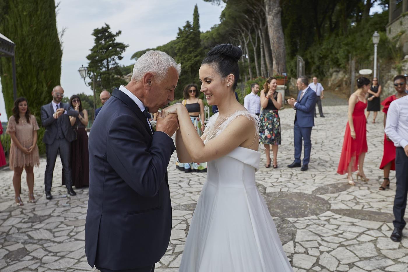 Claudio-Coppola-wedding-photographer-villa-del-cardinale-rocca-di-papa-castel-gandolfo-76