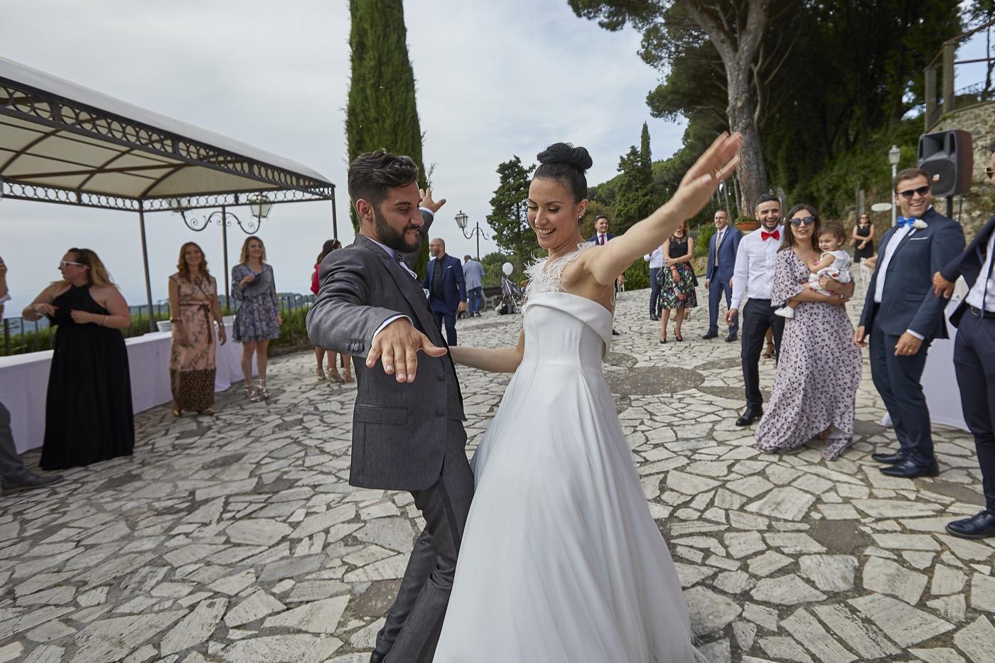 Claudio-Coppola-wedding-photographer-villa-del-cardinale-rocca-di-papa-castel-gandolfo-77