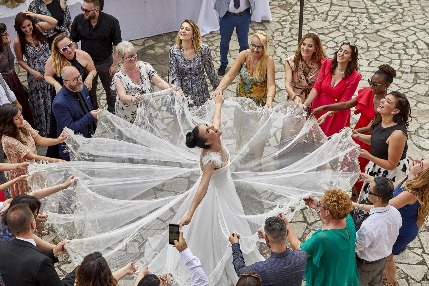 Claudio-Coppola-wedding-photographer-villa-del-cardinale-rocca-di-papa-castel-gandolfo-78