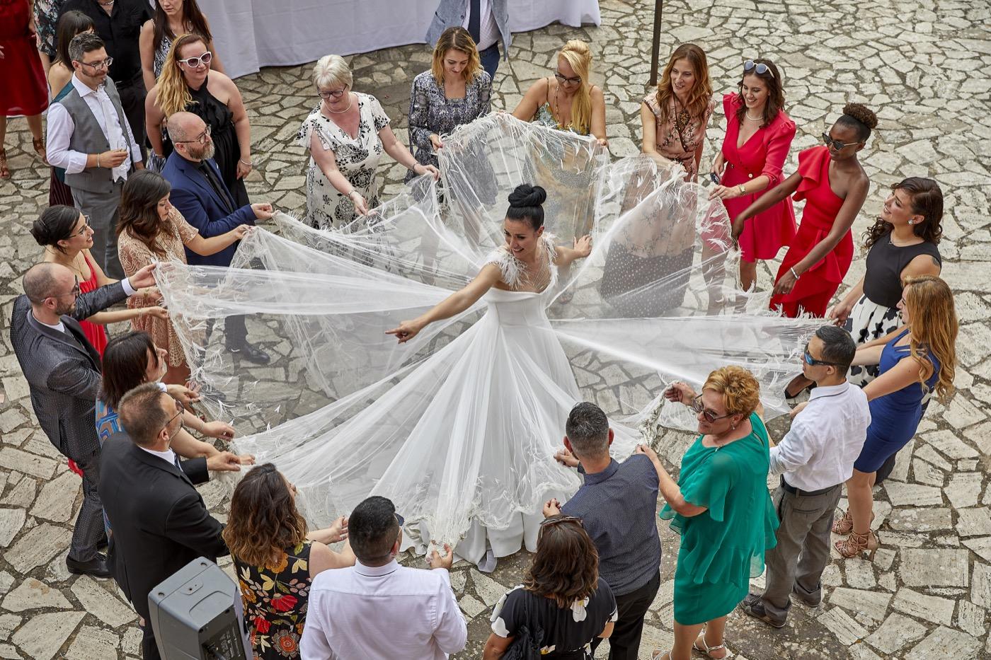 Claudio-Coppola-wedding-photographer-villa-del-cardinale-rocca-di-papa-castel-gandolfo-79