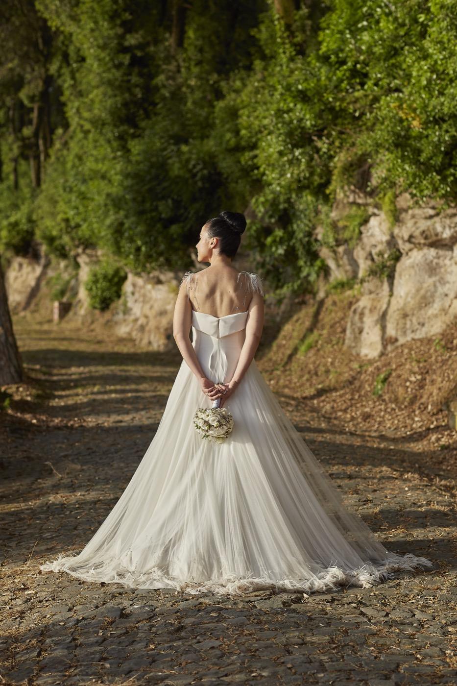 Claudio-Coppola-wedding-photographer-villa-del-cardinale-rocca-di-papa-castel-gandolfo-81