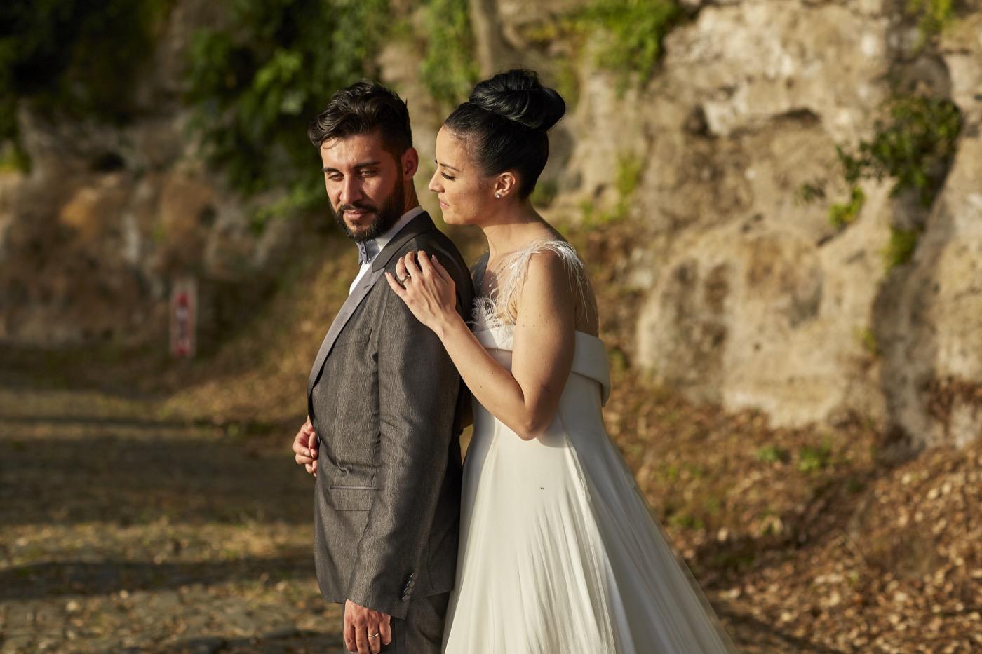 Claudio-Coppola-wedding-photographer-villa-del-cardinale-rocca-di-papa-castel-gandolfo-82