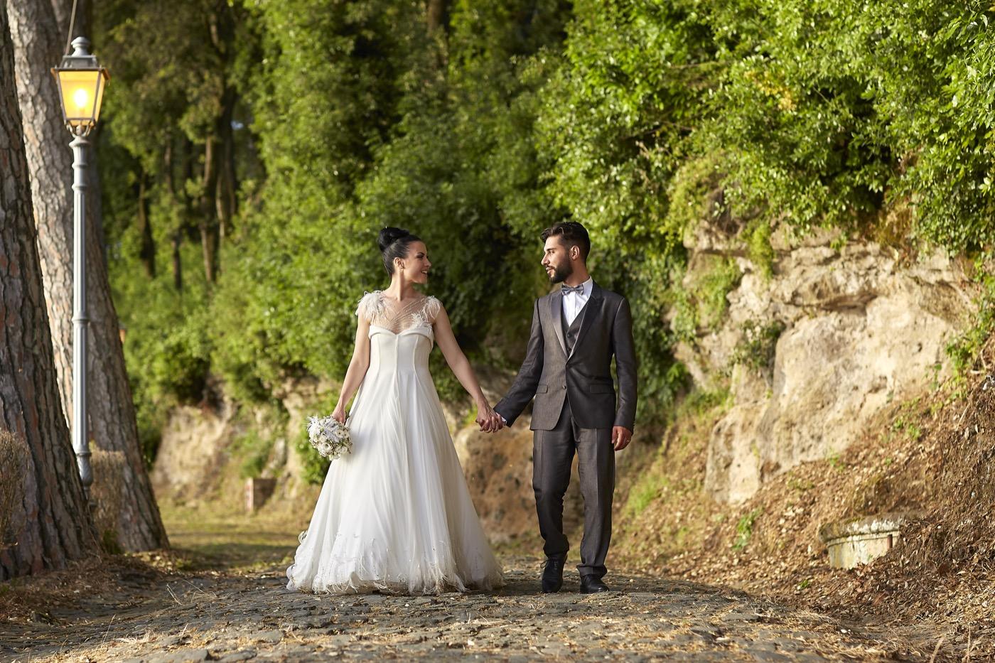 Claudio-Coppola-wedding-photographer-villa-del-cardinale-rocca-di-papa-castel-gandolfo-84