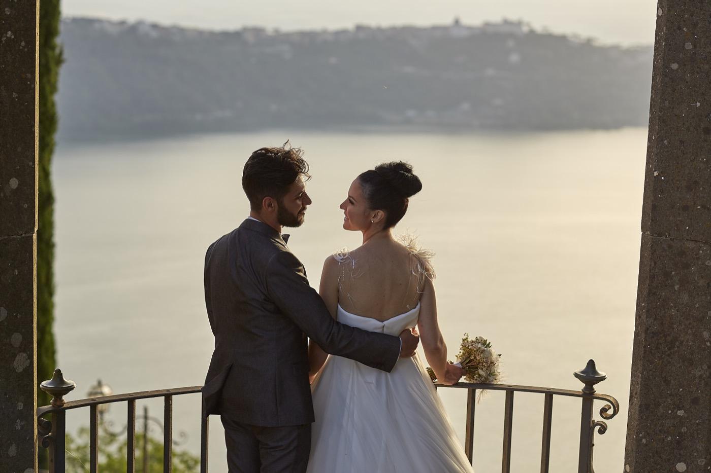 Claudio-Coppola-wedding-photographer-villa-del-cardinale-rocca-di-papa-castel-gandolfo-85