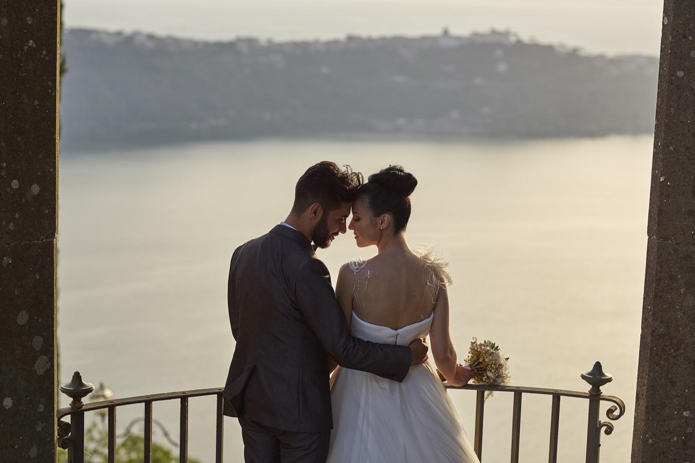 Claudio-Coppola-wedding-photographer-villa-del-cardinale-rocca-di-papa-castel-gandolfo-86