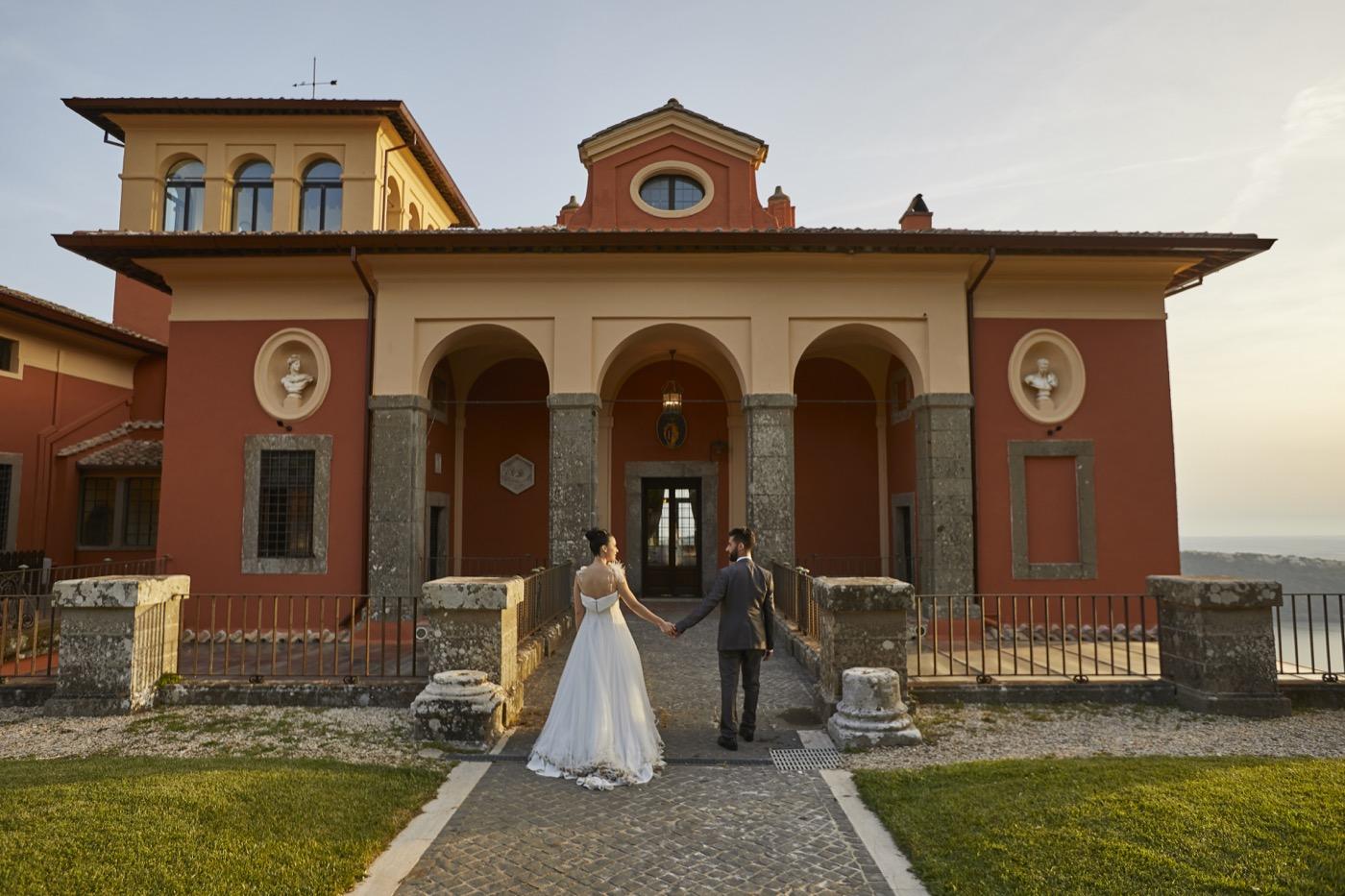 Claudio-Coppola-wedding-photographer-villa-del-cardinale-rocca-di-papa-castel-gandolfo-87
