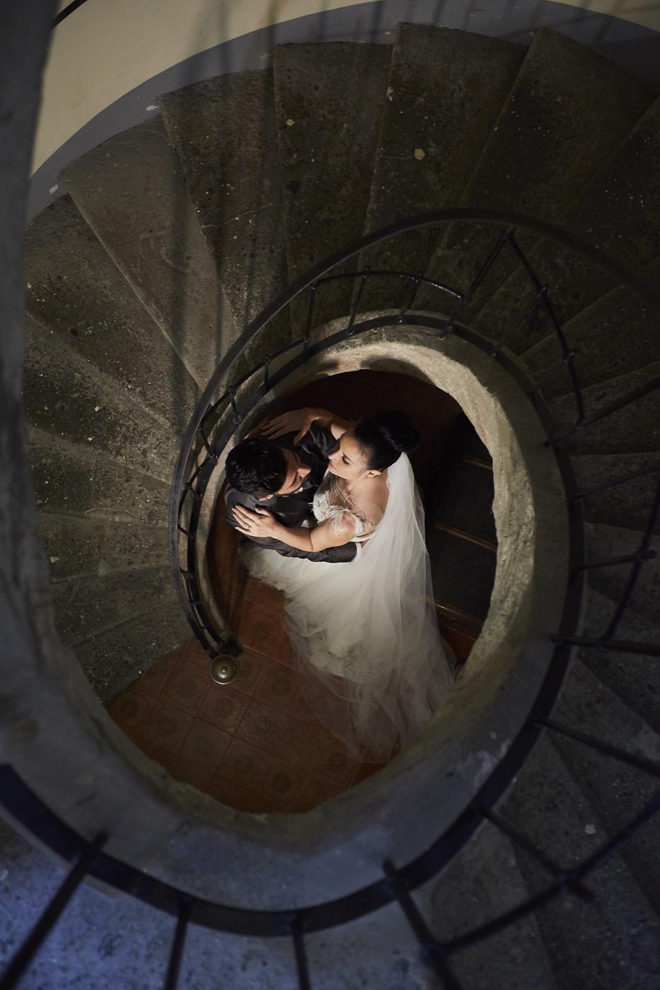 Claudio-Coppola-wedding-photographer-villa-del-cardinale-rocca-di-papa-castel-gandolfo-88