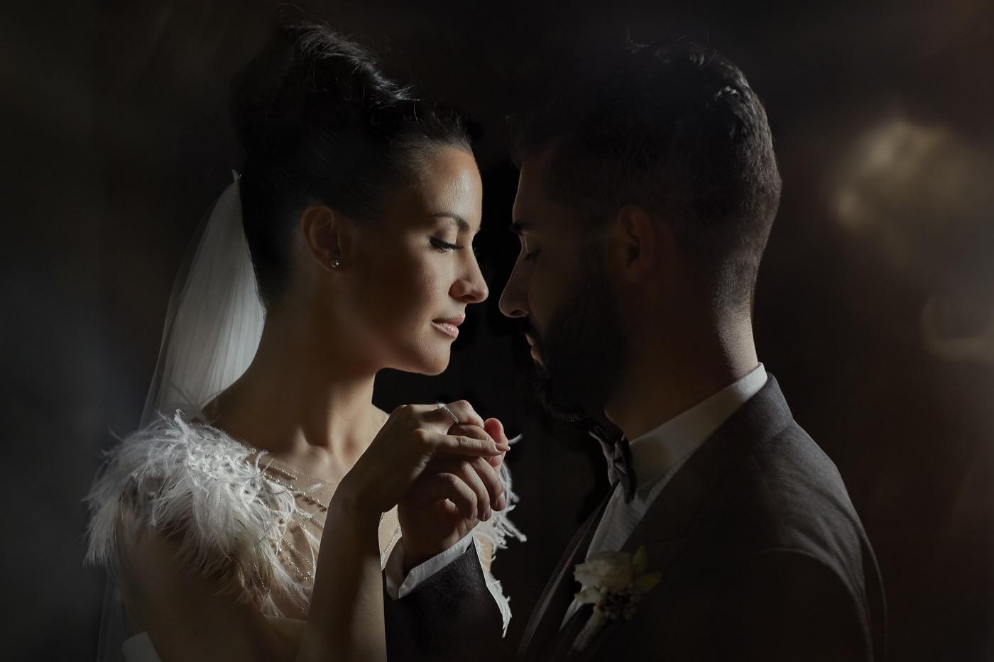 Claudio-Coppola-wedding-photographer-villa-del-cardinale-rocca-di-papa-castel-gandolfo-89