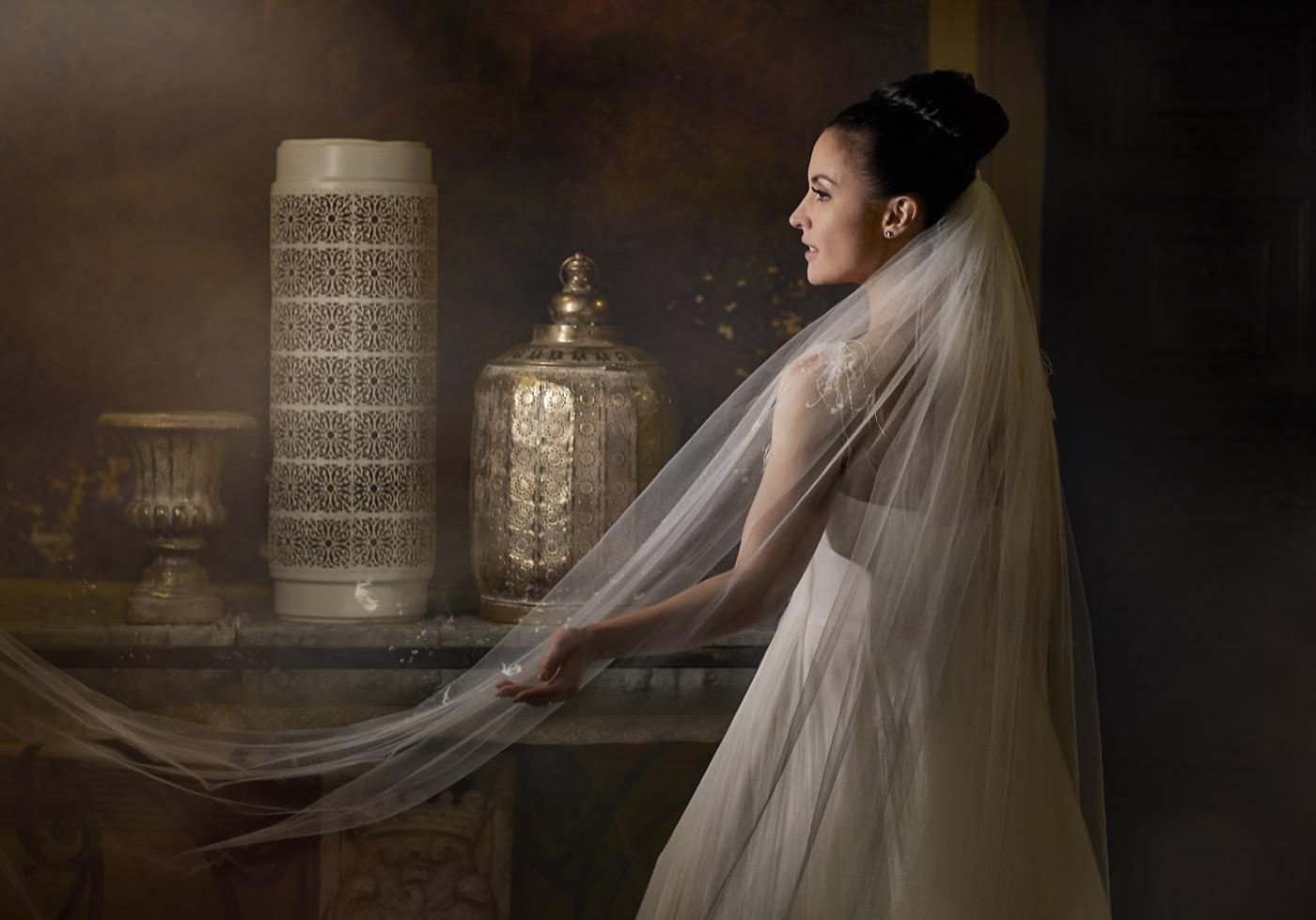 Claudio-Coppola-wedding-photographer-villa-del-cardinale-rocca-di-papa-castel-gandolfo-90