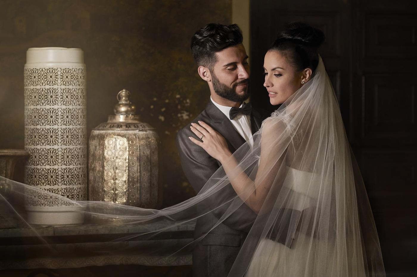 Claudio-Coppola-wedding-photographer-villa-del-cardinale-rocca-di-papa-castel-gandolfo-91