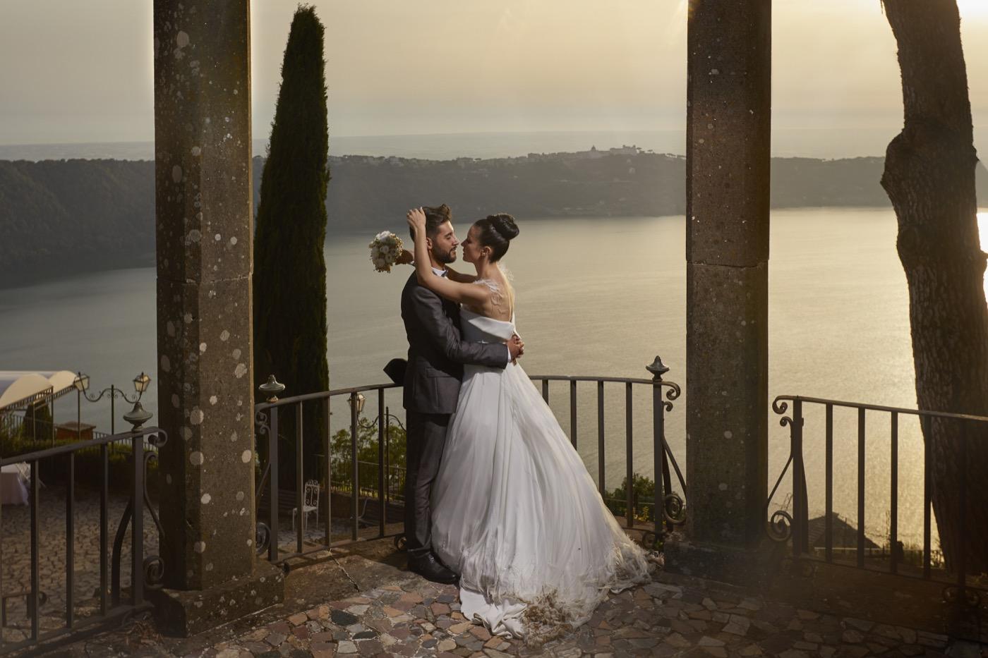 Claudio-Coppola-wedding-photographer-villa-del-cardinale-rocca-di-papa-castel-gandolfo-92