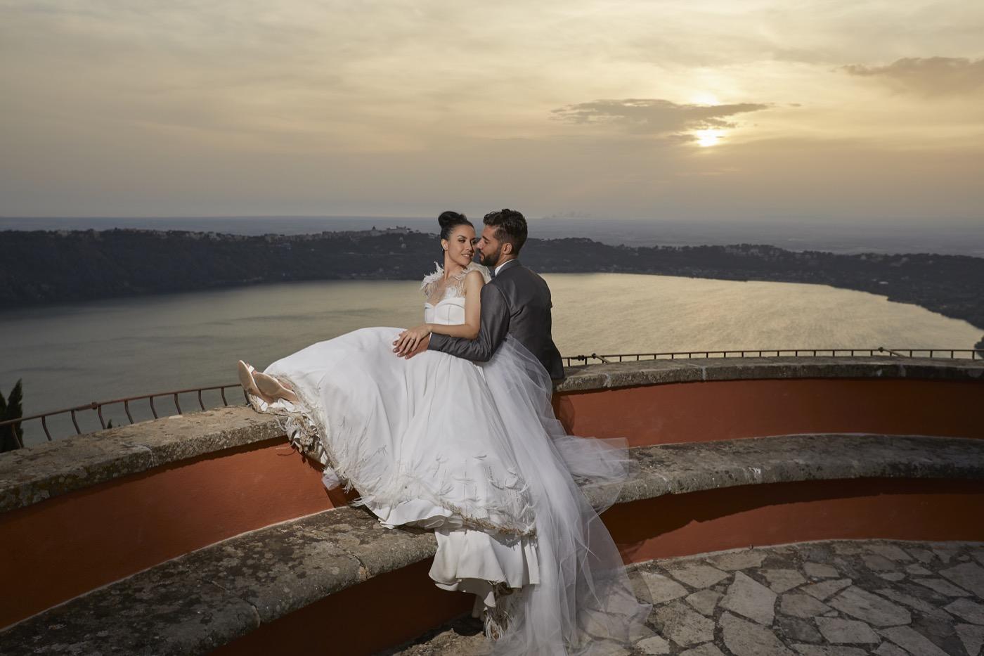 Claudio-Coppola-wedding-photographer-villa-del-cardinale-rocca-di-papa-castel-gandolfo-93
