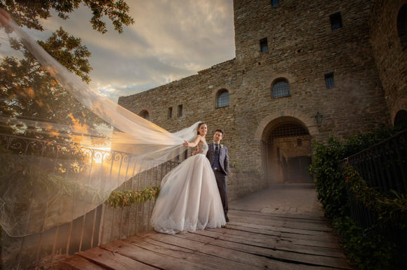 claudio-coppola-wedding-florida-emanuela-castello-di-rosciano