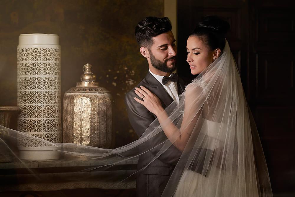 claudio-coppola-wedding-luca-e-giorgia-castel-gandolfo