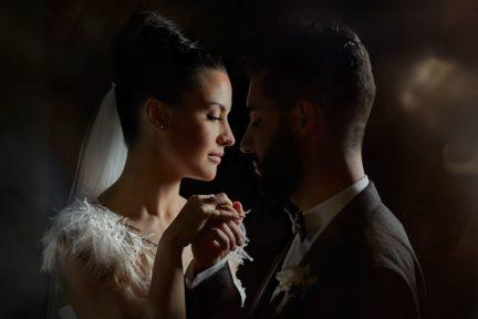 claudio-coppola-wedding-fotografo-roma