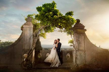 claudio-coppola-wedding-photographer-spello