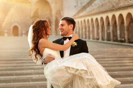 claudio-coppola-wedding-photographer-assisi