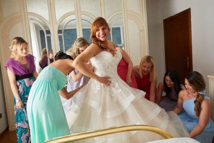 claudio-coppola-wedding-photographer-perugia