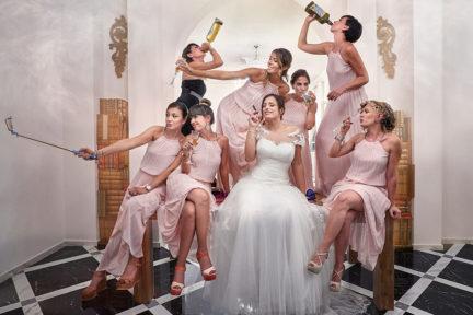 claudio-coppola-wedding-photographer-umbria