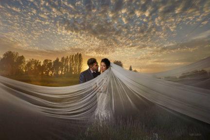 claudio-coppola-wedding-photographer-cannara