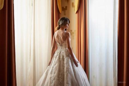 claudio-coppola-wedding-photographer-foligno