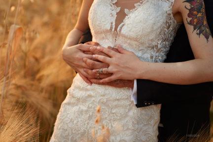 claudio-coppola-wedding-photographer-27