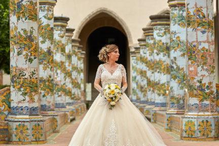 claudio-coppola-wedding-photographer-29