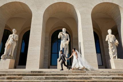 claudio-coppola-wedding-photographer-30