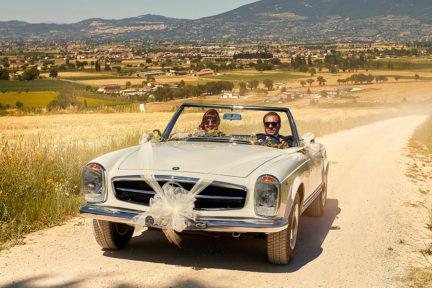claudio-coppola-wedding-photographer-31
