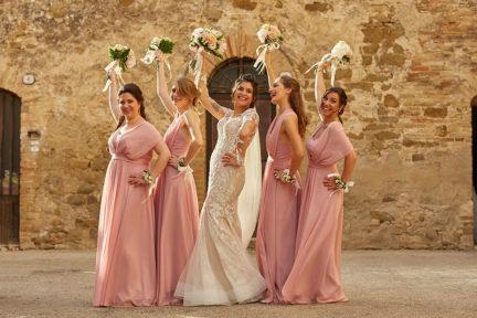 claudio-coppola-wedding-photographer-32
