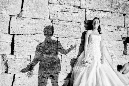 claudio-coppola-wedding-photographer-33